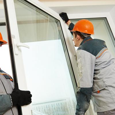 Montaggio e installazione
